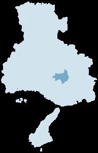 市民 病院 コロナ 加東