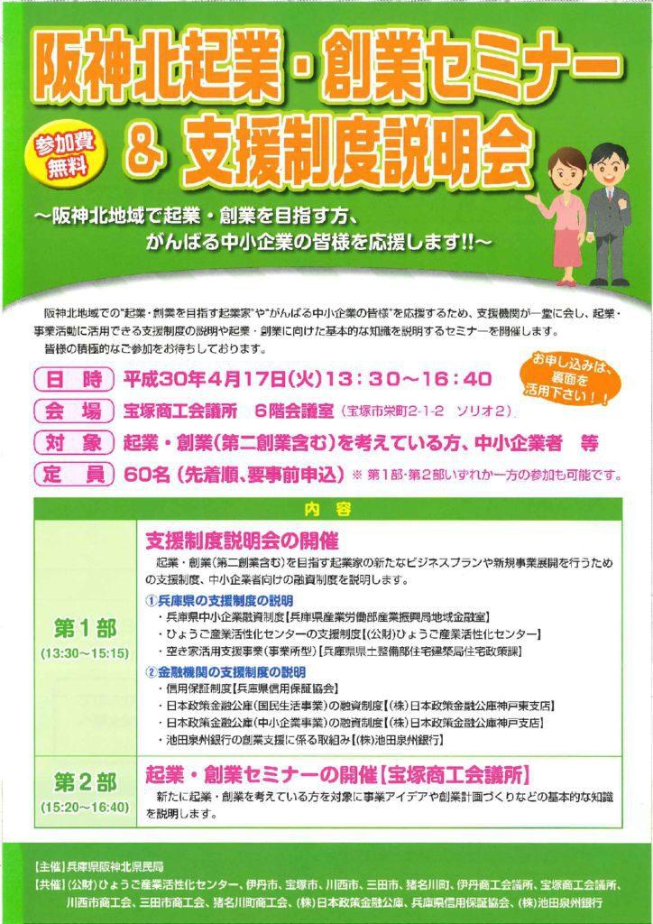 阪神北起業のサムネイル